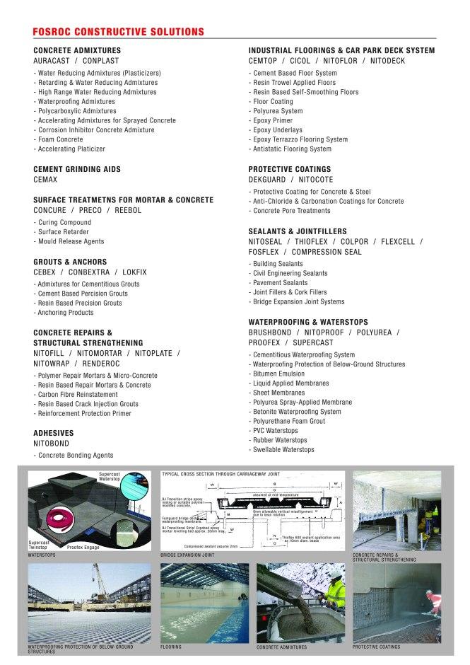 Megatec Brochure_FAOL-03