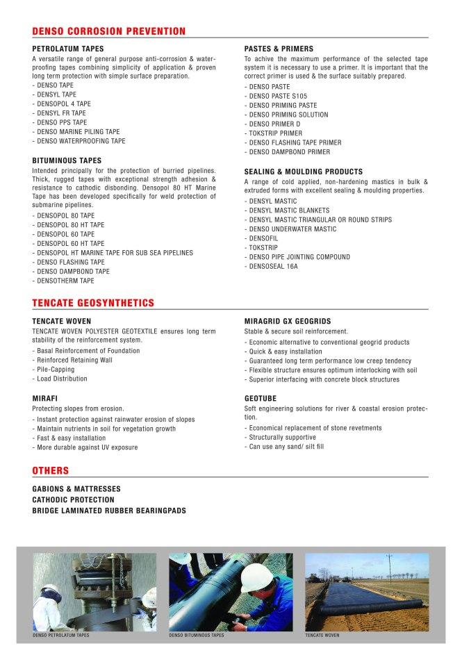 Megatec Brochure_FAOL-04